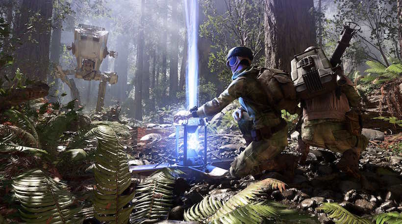 DICE-Star-Wars-Battlefront-AT-ATs-Are-on-Rails-for-Gameplay-Reasons-478911-7