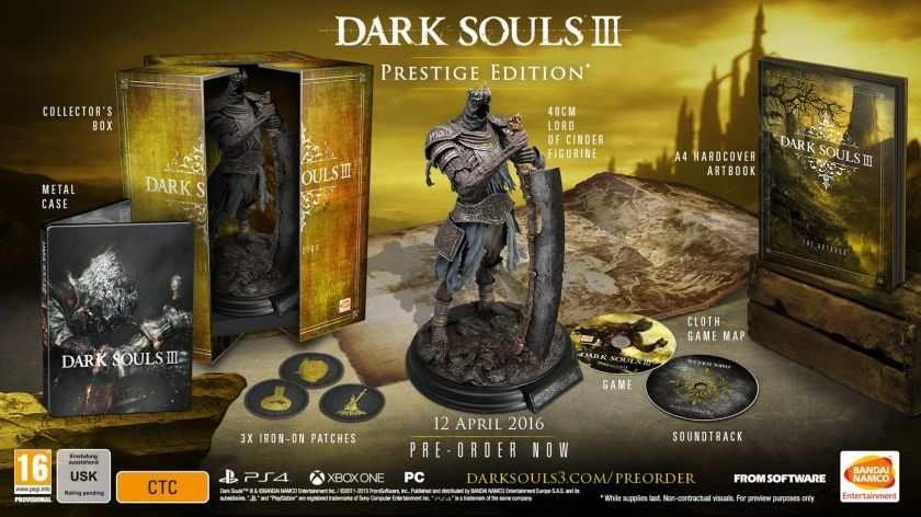 Dark-Souls-III-Prestige-Edition-Gamesoul