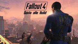Fallout 4 – Guida alle Build