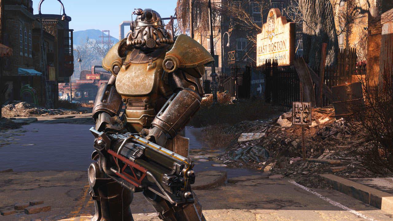 Fallout4_graph01