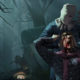 Jason va a segno nella campagna kickstarter di Friday the 13th