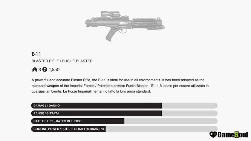 Fucile-Blaster-E-11
