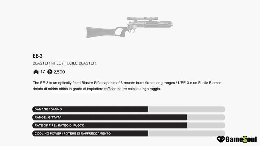 Fucile-Blaster-EE-3