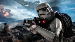 Star Wars Battlefront – Guida all'Equipaggiamento