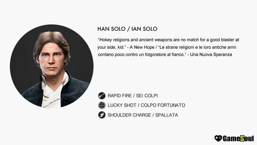 Ian-Solo