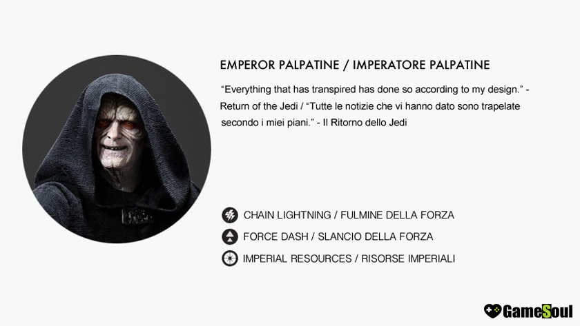 Imperatore-Palpatine
