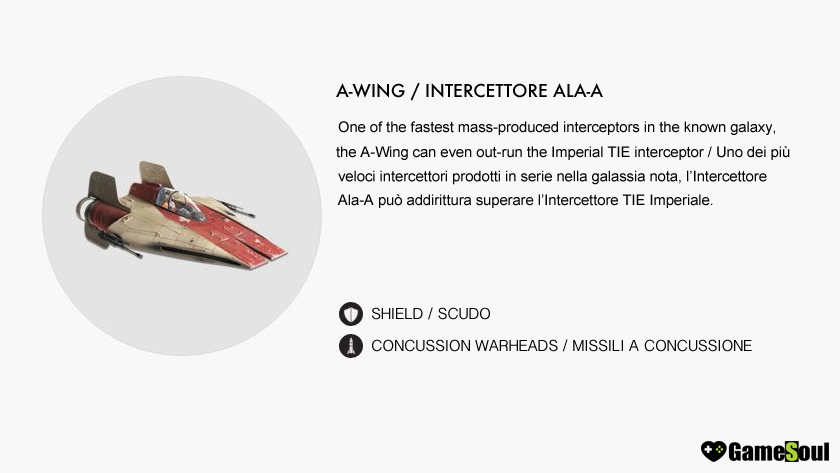 Intercettore-Ala-A