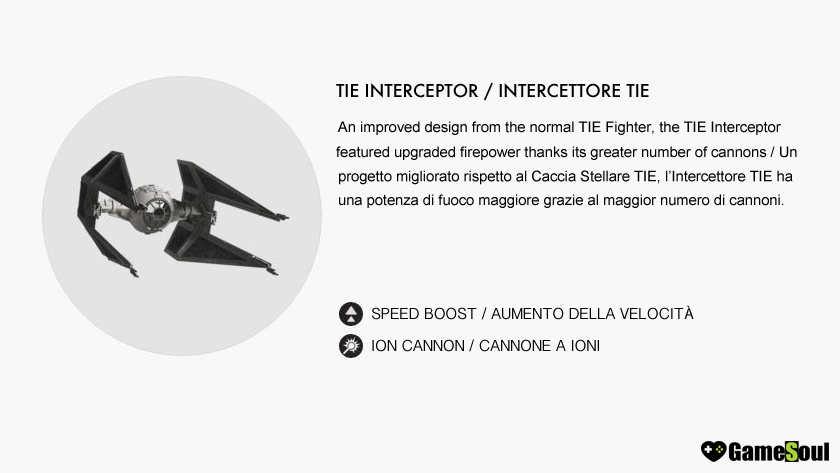Intercettore-Tie