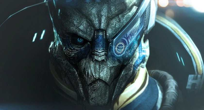 Mass Effect Andromeda Text (1)