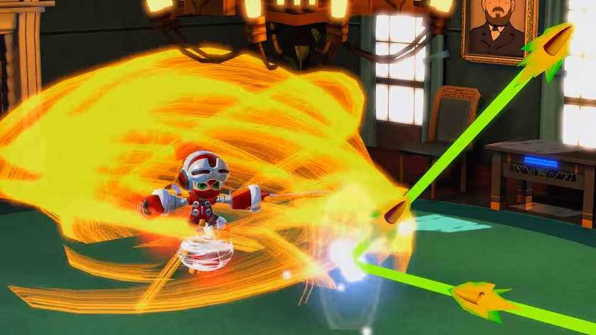 Mighty No.9 Text (1)