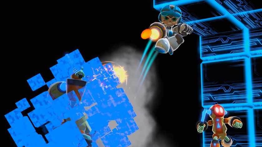 Mighty No.9 Text (2)
