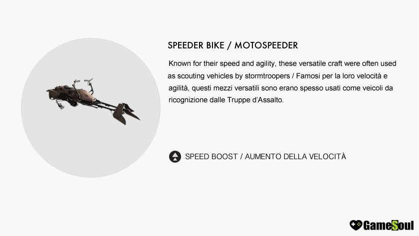 Motospeeder