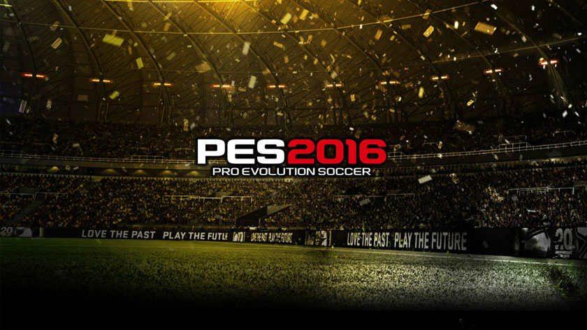 PES2016-testo-gamesoul1