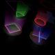 I possibili annunci del PlayStation Experience |5-6 Dicembre