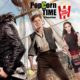 Popcorn Time: uscite Cinema e Home Video | 12/11– 18/11