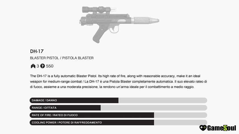 Pistola-Blaster-DH-17