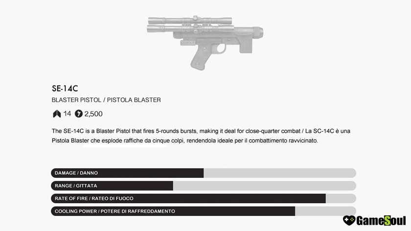 Pistola-Blaster-SE-14C
