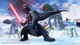 Disney Infinity 3.0: Insieme contro l'Impero – Recensione