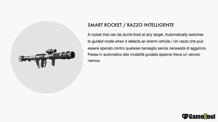 Razzo-Intelligente