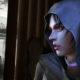 République arriverà su PS4 nei primi mesi del 2016