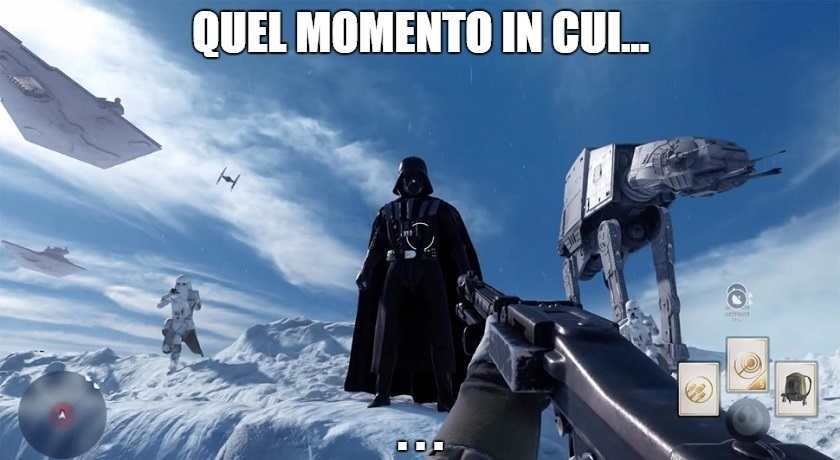 Star Wars Battlefront Meme (3)