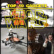 Star Wars Top 10 – Gadget