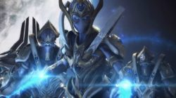 Una partenza strepitosa per StarCraft II: Legacy of the Void