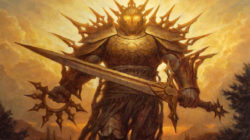Magic Soul – UW Death Control