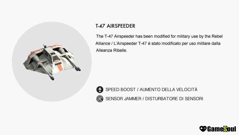T-47-Airspeeder