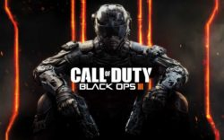 Call Of Duty: Black Ops III – Recensione