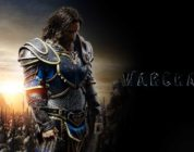 Warcraft – il teaser trailer del film!