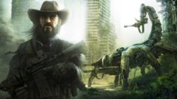 Wasteland 2 Director's Cut – Recensione