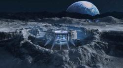 Lo spaziale trailer di lancio di Anno 2205