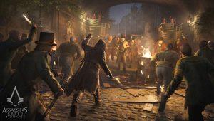 Il vostro PC reggerà Assassin's Creed Syndicate?