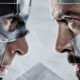Il primo, spettacolare trailer di Captain America: Civil War