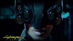 CD Projekt RED: 'Ci stiamo concentrando su Cyberpunk 2077'