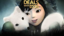 Deals With Gold: UFC, Never Alone e molti altri