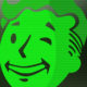 Fallout 4, disponibile l'app Pipboy per Android e iOS