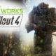 Nuovi drivers NVIDIA GeForce 358.91 per Fallout 4 e Battlefront