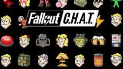 Bethesda pubblica Fallout C.H.A.T. per chiacchierate atomiche