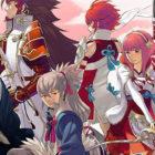 Fire Emblem Fates, la special edition includerà tutte le versioni