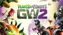 Ecco la data d'uscita di Plants vs Zombies Garden Warfare 2