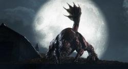 Gears of War 4, listata la versione PC da un rivenditore inglese