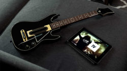 Rock sulla mela, Guitar Hero Live arriva su Apple TV
