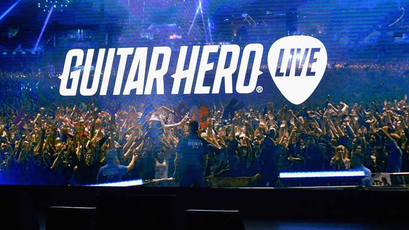 guitar-hero-live-testo-gamesoul