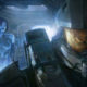 Master Chief aiuta Xbox One a battere PS4 in vendite