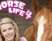 Horse Life 4 in arrivo su Nintendo 3DS