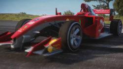 Just Cause 3, devastazione e viaggi su Formula 1 in 4K
