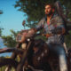 Just Cause 3, una day one patch decisamente corposa