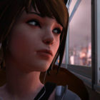 Life is Strange, in arrivo una versione Limited Edition